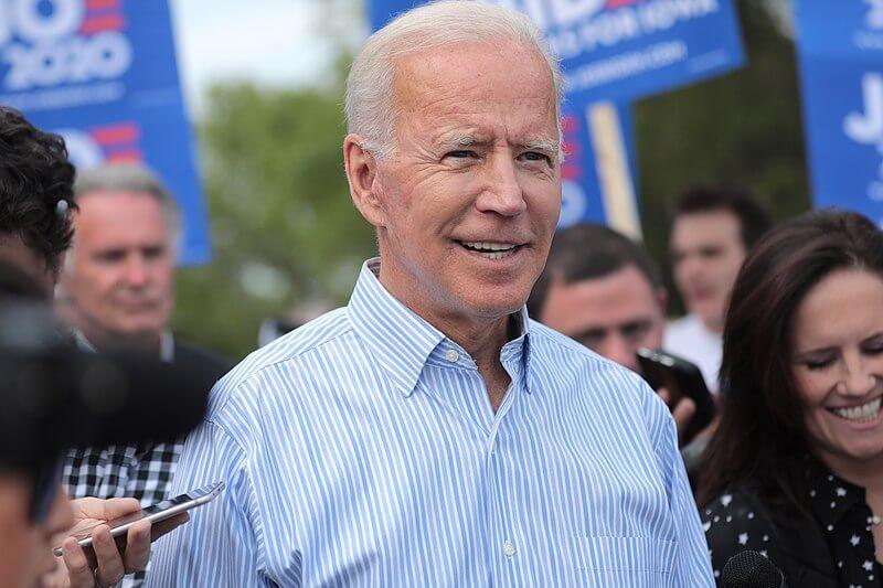 Incapacità ad imparare della presidenza Biden nel Sudestasiatico