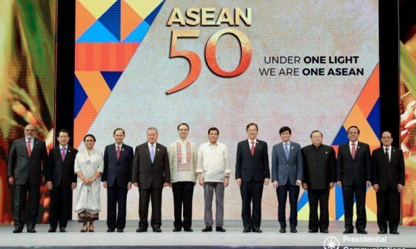 Stato nazione in Asia, tra minoranze escluse, populisti e rari uomini di stato