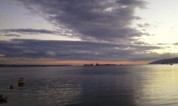 La Cina adocchia il porto strategico filippino di Subic Bay nelle Filippine