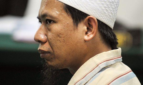 La resilienza dei gruppi jihadisti in Indonesia al tempo del COVID-19