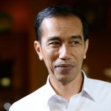 http://www.bloomberg.com/news/2014-10-26/widodo-picks-brodjonegoro-for-finance-chief-in-indonesia-cabinet.html