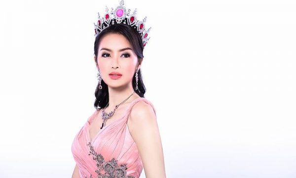 THAILANDIA: Una transgender alla guida della provincia