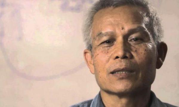 LAOS: La scomparsa forzata di Sombath Somphone, cinque mesi dopo