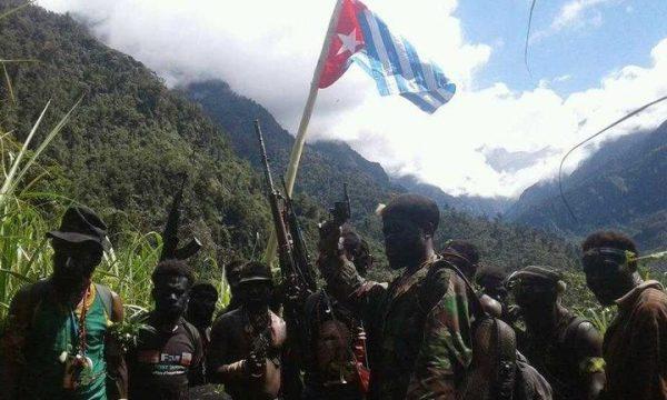 Interrompere il ciclo della violenza: i bambini soldato nel conflitto papuano