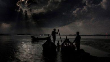 Una forte ondata di xenofobia attraversa la Malesia al tempo del COVID