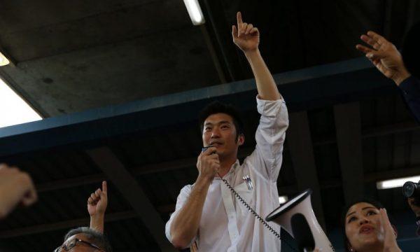 Cosa ha in serbo il 2020 per la Thailandia con un possibile scontro epocale