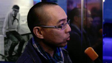 Memoria di Apichatpong Weerasethakul e le ansie di Thai e colombiani