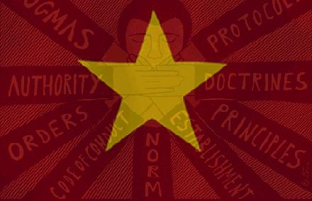 Nguyen Ngoc Nhu Quynh, un altro premio per la libertà di stampa