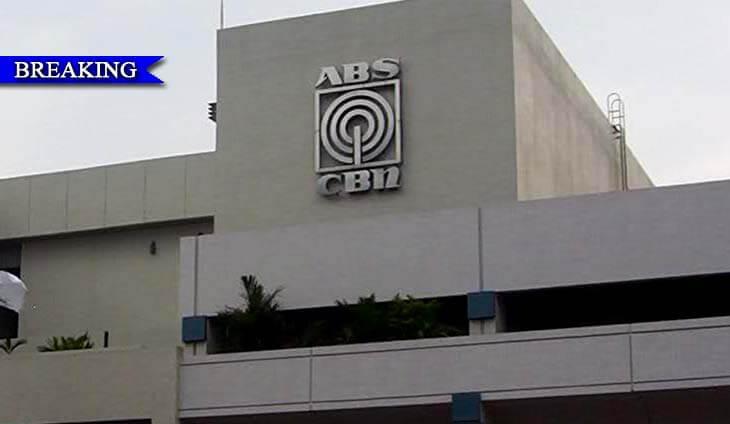ABS CBN filippina