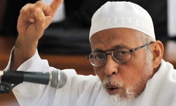 Jemaah Islamiyah sempre la minaccia terroristica maggiore nel Sudestasiatico