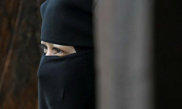 La storia di Aisyah una vedova del ISIS tornata a casa in Malesia