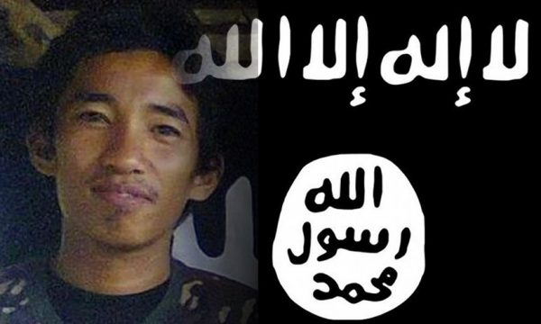 Jolo e Maguindanao le possibili nuove roccaforti ISIS nelle Filippine