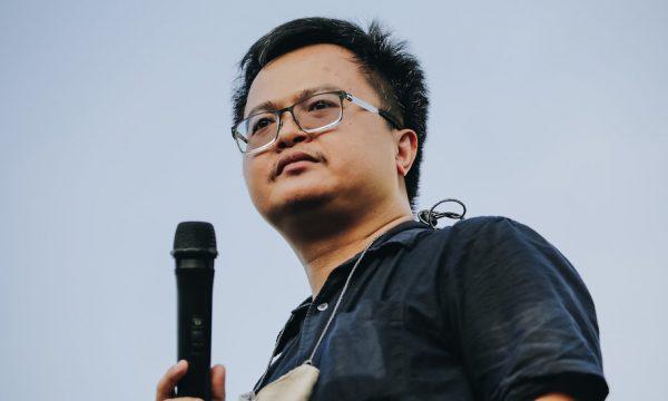 Rilasciati su cauzione Anon Nampa e Panupong Jadnok a Bangkok
