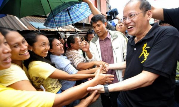 Filippine e Thailandia: chi è il malato dell'Asia ora?