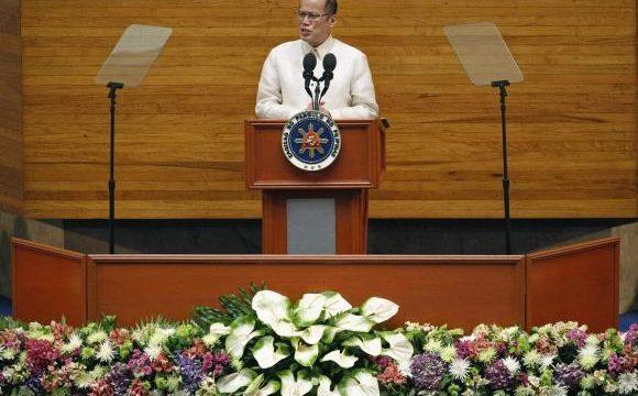 Le Filippine, la lezione tattica da imparare da Hanoi e Tokyo