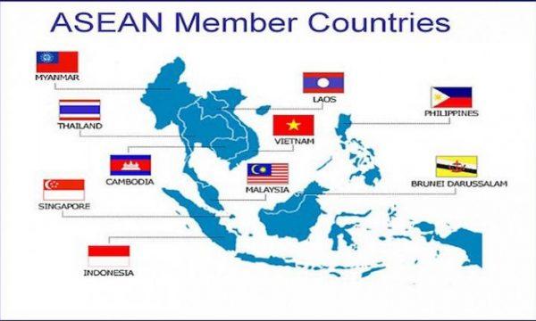 ASEAN: Tigri Accovacciate o dragoni maturi nascosti?