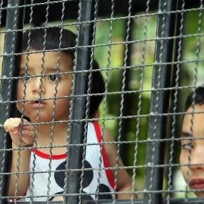 bambiniincarcerethailandia