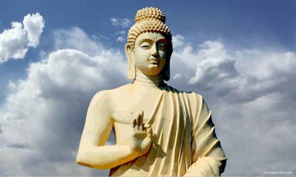 Buddismo thai tra ideologia di stato fanatismo