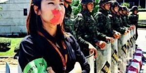 THAILANDIA: I golpisti assumono i poteri legislativi: abolito il senato