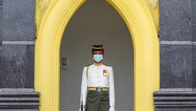 Malesia da esempio in Asia di lotta al COVID-19 ai tanti passi falsi