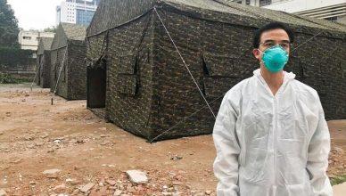 Primi otto morti di COVID-19 in Vietnam dopo il focolaio di Danang