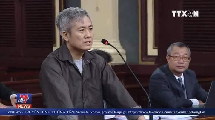 Crescita economia vietnamita e Libertà politiche ad un bivio