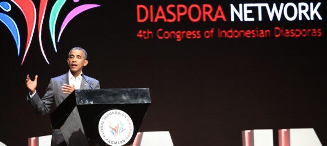 Doppia cittadinanza indonesiana ed il rischio di apolidicità