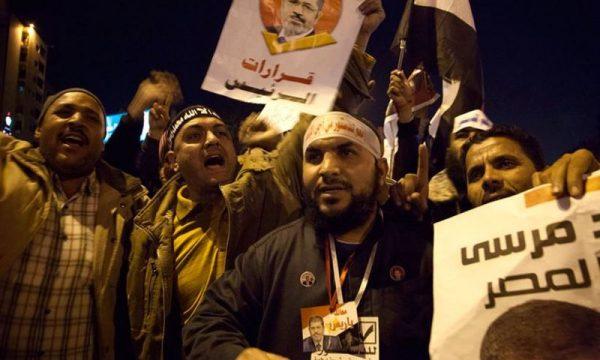 La democrazia islamica e la crisi egiziana, secondo Farish Noor