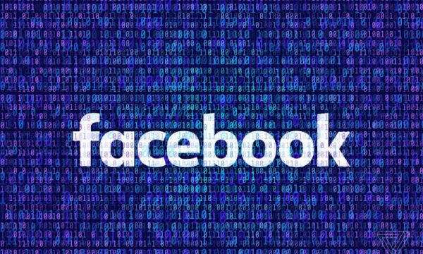Le grandi domande a cui Facebook deve ancora rispondere in Birmania