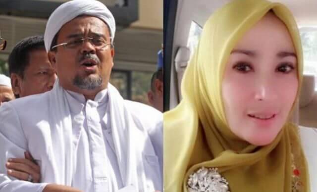 Gruppo estremista FPI sciolto dal governo indonesiano