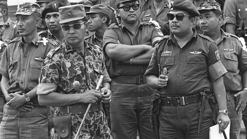 indonesia1965