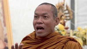 issarabuddha PDRC
