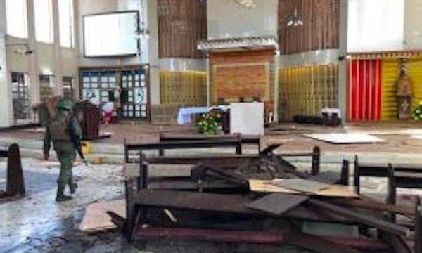 Reclutamento ISIS sempre attivo in Malesia Filippine Indonesia