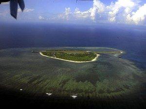 SUDESTASIATICO: Un codice di condotta per il Mare Cinese Meridionale