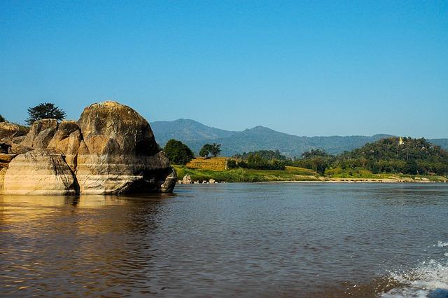 Ciang Kong Nord Thai