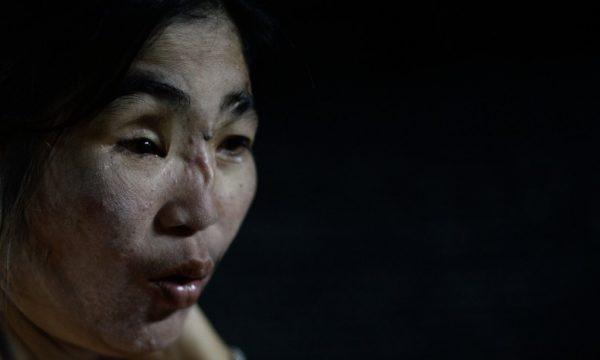 La normalità del profondo meridione thailandese