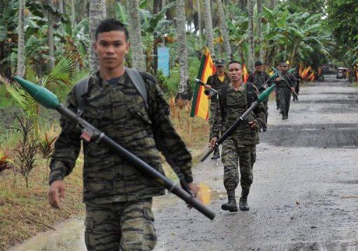 FILIPPINE: Nuove speranze per la Pace a Mindanao