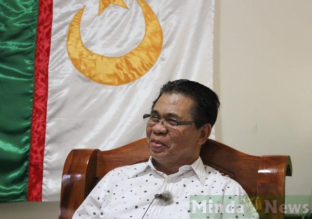Processo di normalizzazione in ritardo nella Bangsamoro e il rischio IS