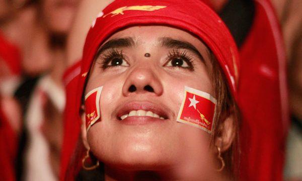 BIRMANIA: Aung San Suu Kyi, i gruppi etnici e la democrazia