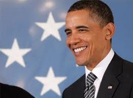BIRMANIA: Obama in Birmania e nel sudestasiatico