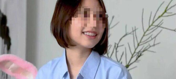 Arresto della giovanissima coppia thai di Onlyfan e le norme morali
