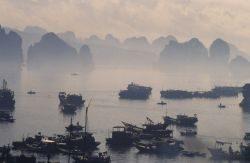 VIETNAM: Dove sta la libertà religiosa?