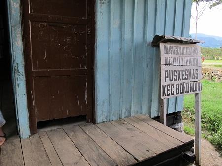 autonomia speciale di Papua