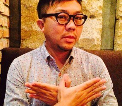 La vita da esiliato di Pavin Chachavalpongpun