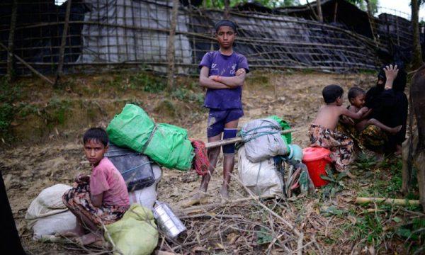 ONU invita il Bangladesh a ripristinare internet nei campi Rohingya
