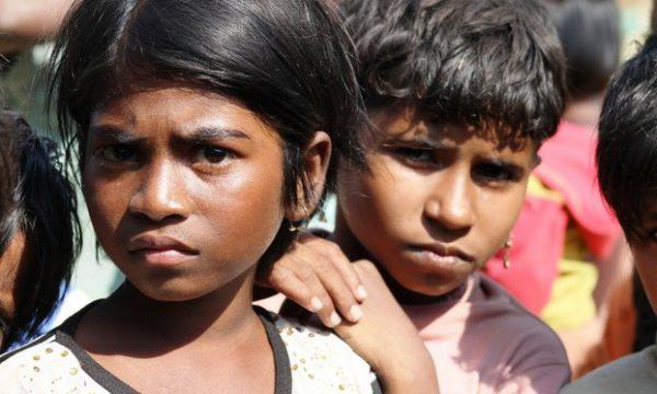 Rimpatrio di oltre 2000 rifugiati Rohingya in Birmania