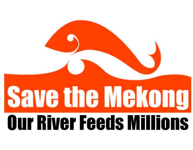 delta del fiume mekong