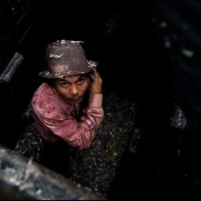 i lavoratori dell'emigrazione