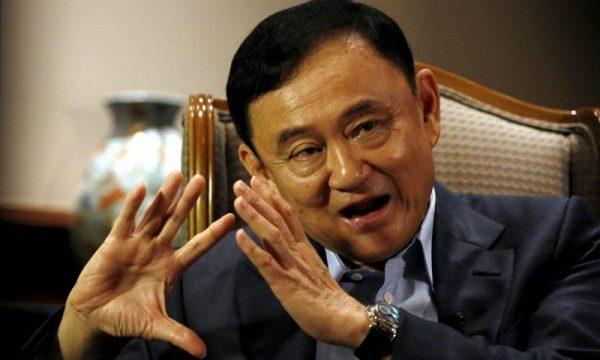Mentre i nuovi elettori guardano al futuro, conta ancora Thaksin?
