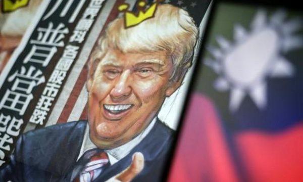 Quale futuro per il presidente Donald Trump con ASEAN e Thailandia